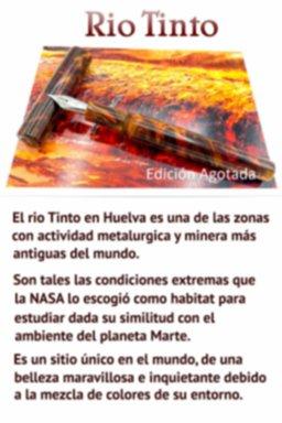 Rio Tinto web 2.jpg